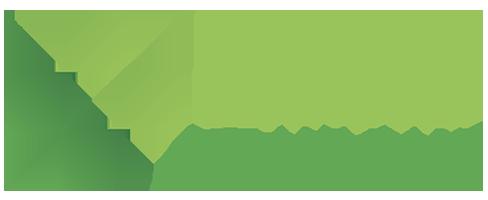 Logo Farmacia Polirone - San Benedetto Po
