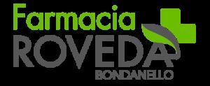 Farmacia Roveda Logo