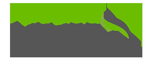 Logo Farmacia Roveda - Bondanello di Moglia